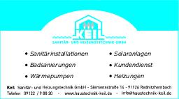 keil-sv-2016