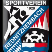 (c) Sv-rednitzhembach.de