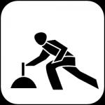 icon_eisstockschiessen