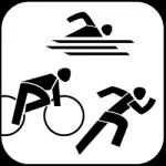 icon_triathlon