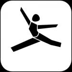 icon_turnen_boden