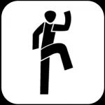 icon_turnen_gymnastik