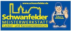 schwanfelder-logo