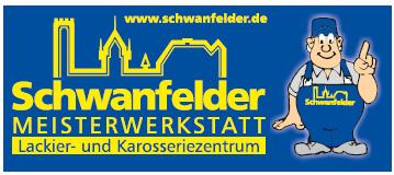 https://www.sv-rednitzhembach.de/wp-content/uploads/2016/11/Schwanfelder-Logo.jpg