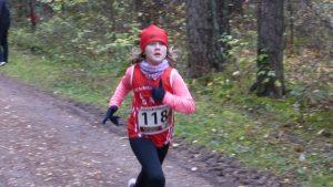 waldlauf-buechenbach20161112p1010033